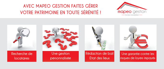 Quelques liens utiles for Agence immo location